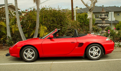 Boxster Leucadia 2013 03 30 (1 of 1).CR2