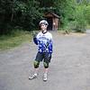 going mountain biking!