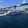Catalina Express Port of Los Angeles