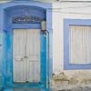 Alaçatı - Turkey<br /> May 2008