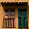 Cartagena - Colombia<br /> December 2007