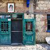 Adatepe Olive Oil Museum, Adatepe - Turkey<br /> May 2008