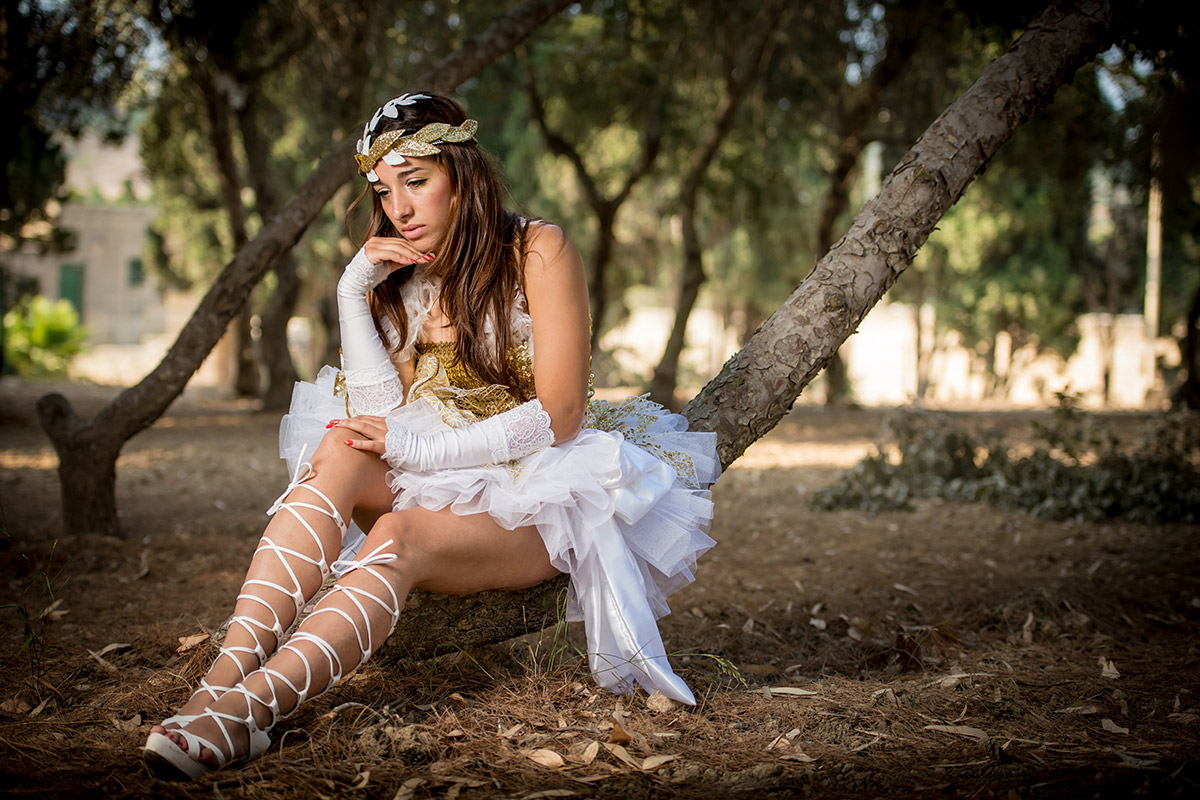 xewkija_shoot-0426-Edit