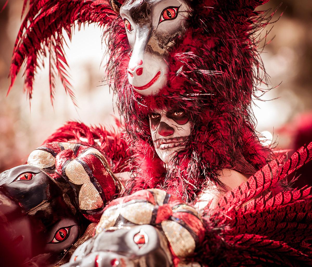 valletta_carnival2012-0277