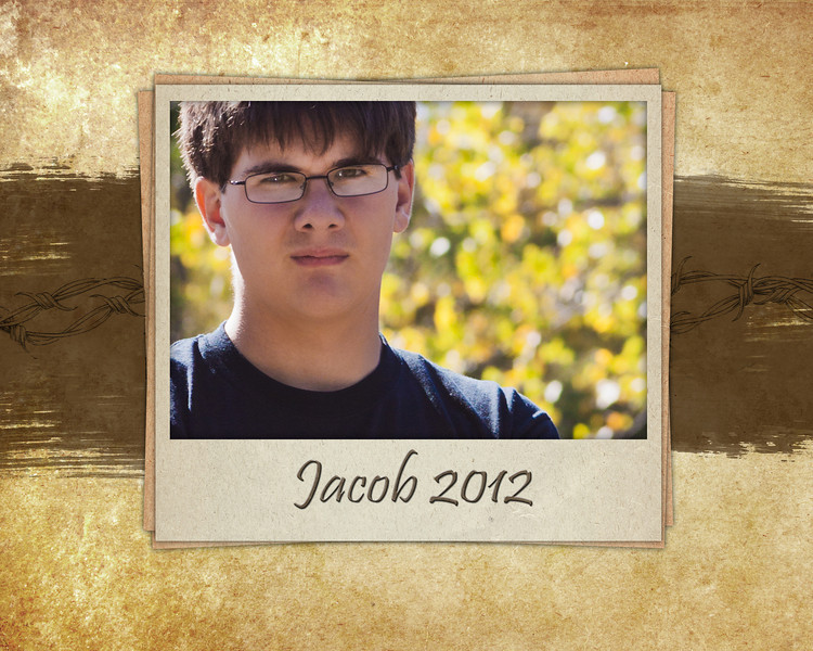 Jake_8x10_seniors-template-2-10