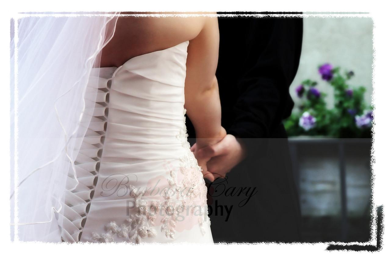 Hands Nick's wedding 6 10 088