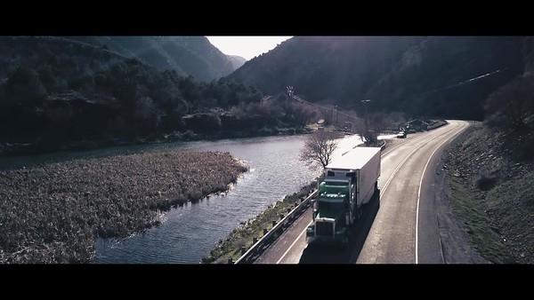 Logan Utah Commercial Video