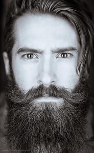 Logan Utah Headshot Photographer
