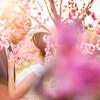 Logan Utah Wedding Photographers