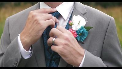 Logan Utah Wedding Video