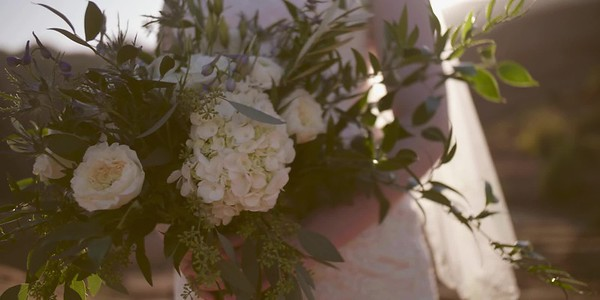Logan Utah Wedding Video