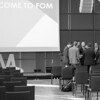 Future of Obsolescence Management (FOM) 2015 by Converge in Hermitage Amsterdam