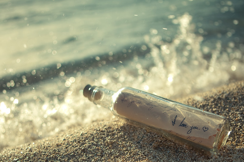 message_bottle007.jpg