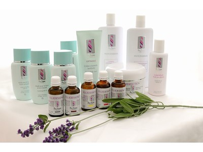 Product for body spa therapy salon