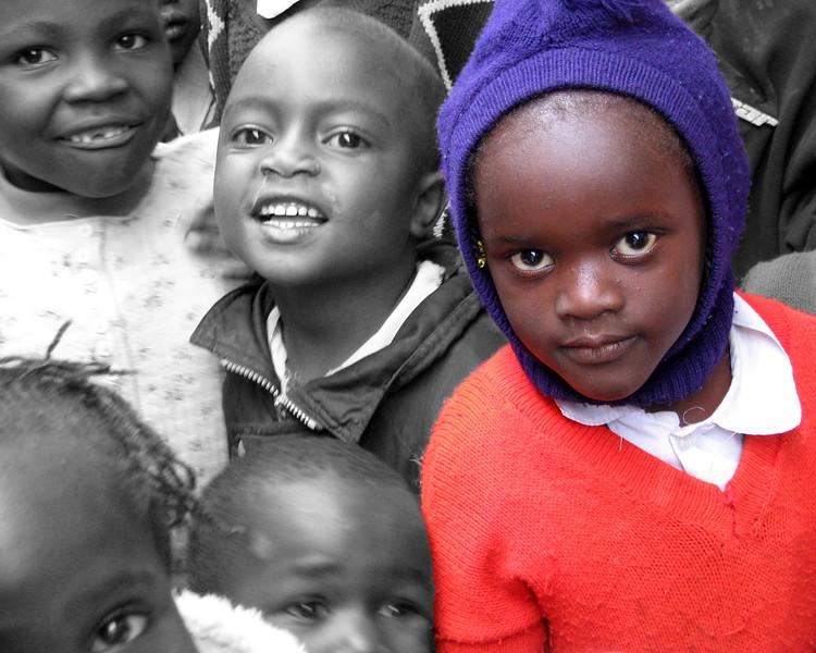 Found in Places>Africa>Uganda & Kenya 2006