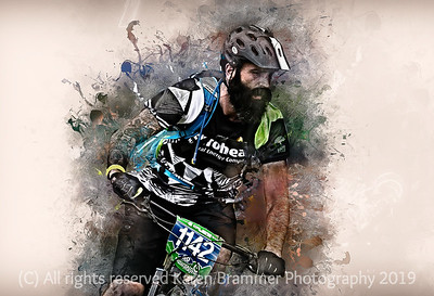 Rider 1142 Final Edit Feb 2017 IOM