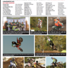 Brapp Magazine, KROC, November 2017