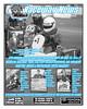 Raceway News 05/27/07
