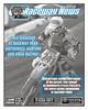 Raceway News 03/25/07
