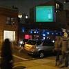NY-6th & Berry-Williamsburg