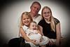 Martin Family_1401-109
