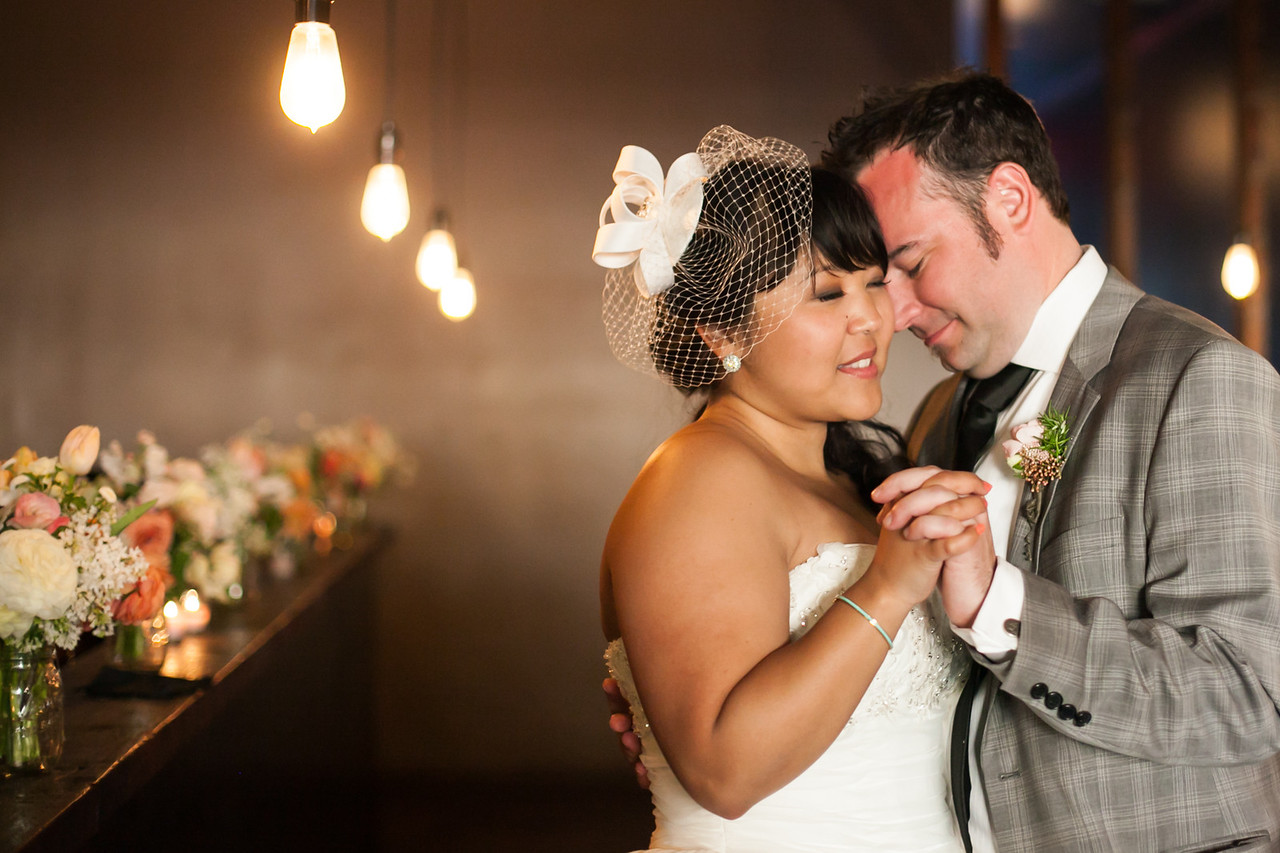 0591-130330-christine-louis-wedding-©8twenty8-studios