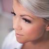 0026-130810-andrea-bryson-wedding-©8twenty8 studios