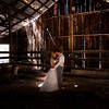 0014-131014-larissa-david-creative-©8twenty8 studios