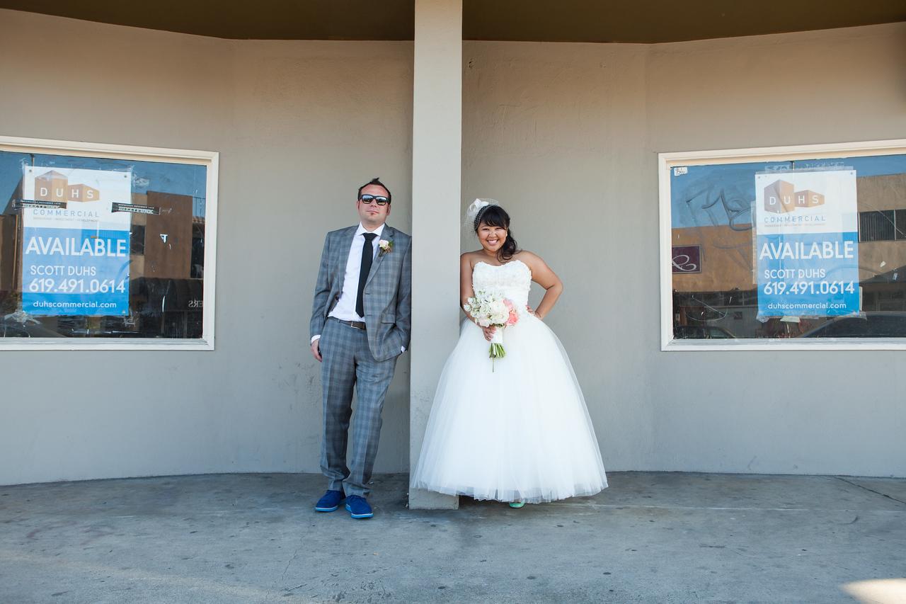 0490-130330-christine-louis-wedding-©8twenty8-studios