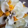 0095-131012-larissa-dave-wedding-©8twenty8 studios
