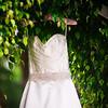 0060-130712-lisa-john-wedding-©8twenty8studios-2013