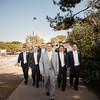 0065-131012-larissa-dave-wedding-©8twenty8 studios