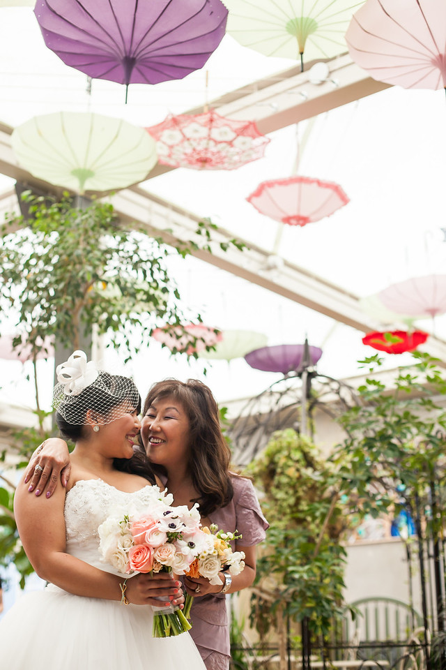 0093-130330-christine-louis-wedding-©8twenty8-studios