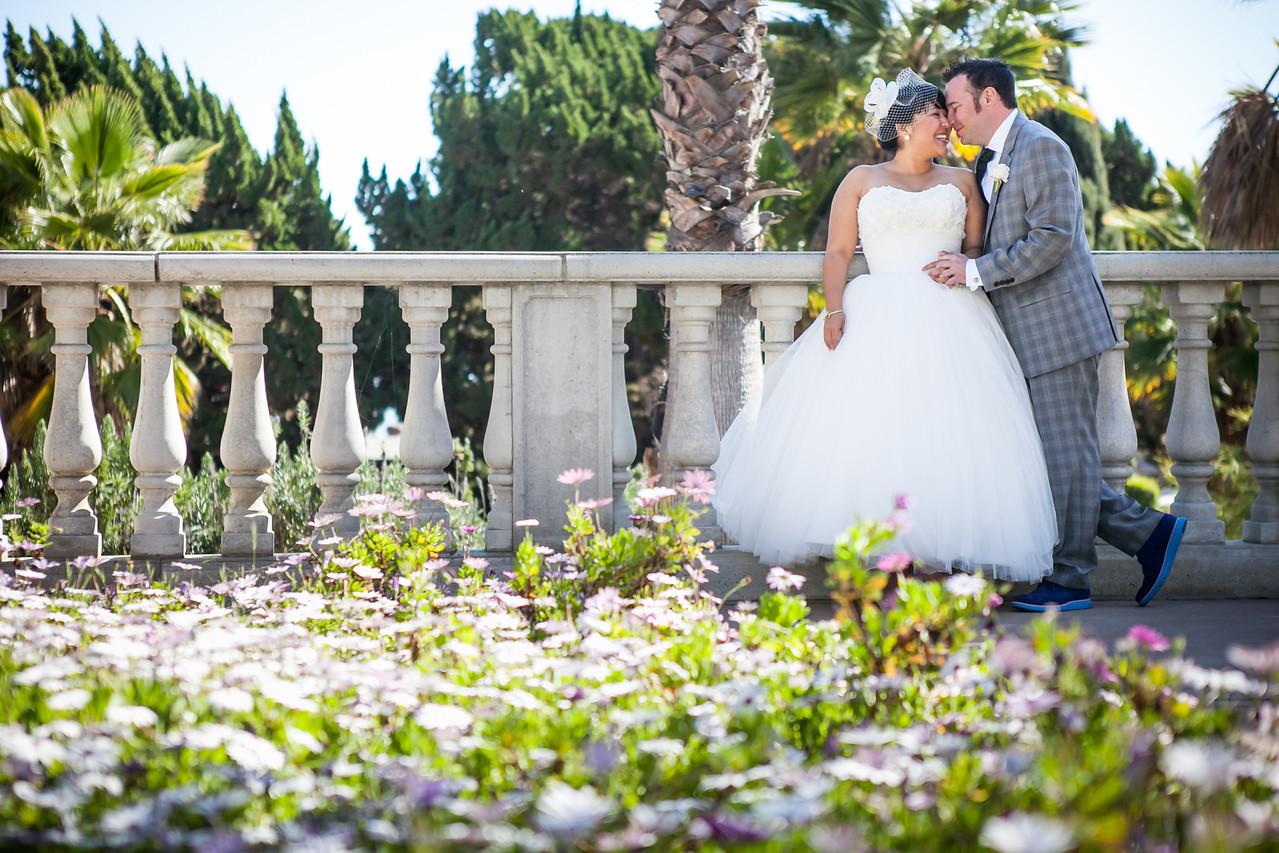 0199-130330-christine-louis-wedding-©8twenty8-studios