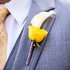 0033-131012-larissa-dave-wedding-©8twenty8 studios