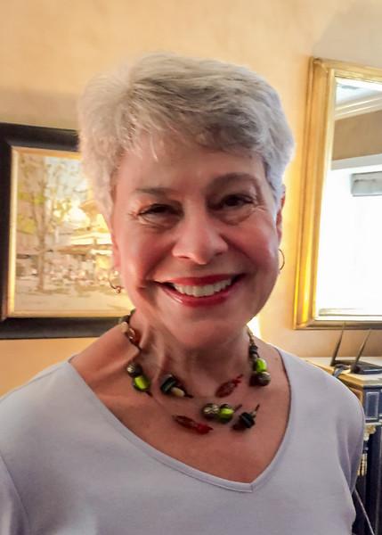 Dianne Dixon Vaughn