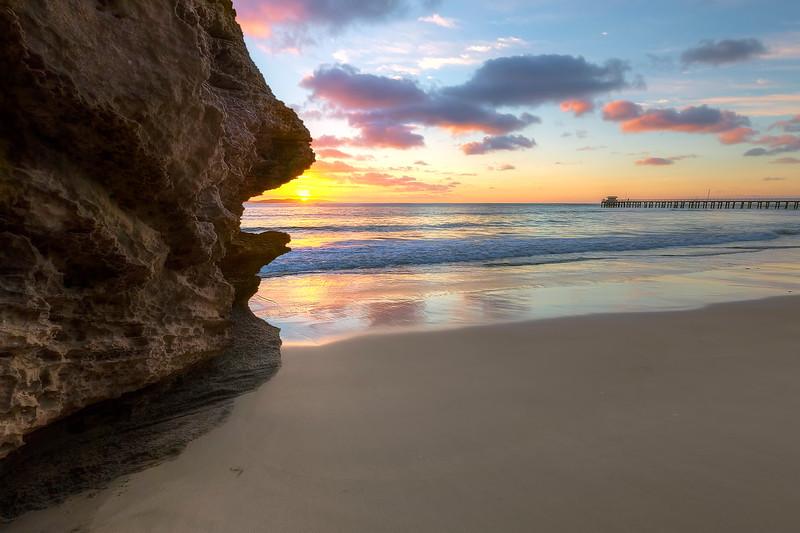 (2527) Point Lonsdale, Victoria, Australia