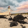 (2591) Griffiths Island, Victoria, Australia