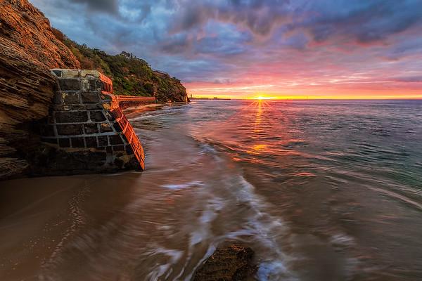 (2123) Queenscliff, Victoria, Australia