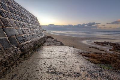 (Image#3185) Anglesea, Victoria, Australia