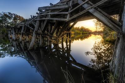 (Image#3512) Nagambie, Victoria, Australia