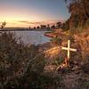 (0864) Geelong, Victoria, Australia