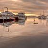 (0275) Hobart, Tasmania, Australia