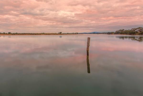(1616) Bridport, Tasmania, Australia