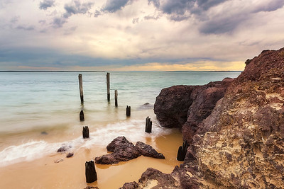 (2651) Cowes, Victoria, Australia