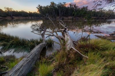 (Image#3383) Echuca, Victoria, Australia