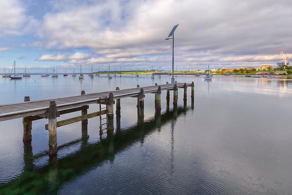 (2300) Geelong, Victoria, Australia