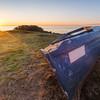 (2717) Campbells Cove, Victoria, Australia