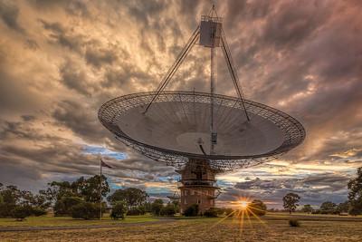 (1941) Parkes, New South Wales, Australia