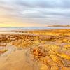 (1513) Zeally Bay, Victoria, Australia